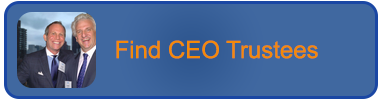 Find CEO Trustees